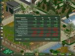 Zoo Tycoon  Archiv - Screenshots - Bild 23