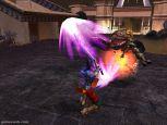 Azurik: Rise of Perathia  Archiv - Screenshots - Bild 34