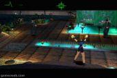 Fear Effect 2: Retro Helix - Screenshots - Bild 8