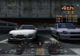 Gran Turismo 3  Archiv - Screenshots - Bild 12