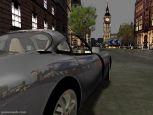 Project Gotham Racing  Archiv - Screenshots - Bild 38