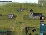 Conflict Zone - Screenshots - Bild 12