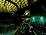Oddworld: Munch's Oddysee  Archiv - Screenshots - Bild 34