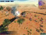 Conflict Zone  Archiv - Screenshots - Bild 7
