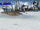 Amped: Freestyle Snowboarding  Archiv - Screenshots - Bild 17