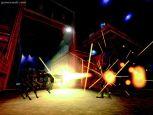 Oddworld: Munch's Oddysee  Archiv - Screenshots - Bild 30