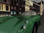 Project Gotham Racing  Archiv - Screenshots - Bild 37