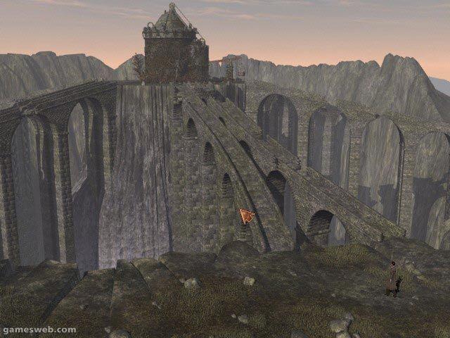 Geheimnis der Druiden - Screenshots - Bild 12