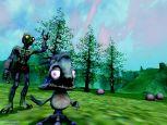 Oddworld: Munch's Oddysee  Archiv - Screenshots - Bild 38