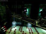 Oddworld: Munch's Oddysee  Archiv - Screenshots - Bild 31