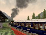 Train Simulator - Screenshots - Bild 12