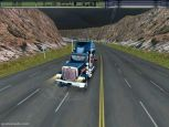 King of the Road  Archiv - Screenshots - Bild 5