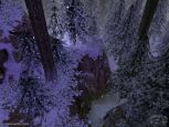 Dungeon Siege - Brandheiße Screenshots Archiv - Screenshots - Bild 28