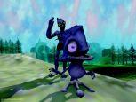Oddworld: Munch's Oddysee  Archiv - Screenshots - Bild 37