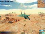 Conflict Zone  Archiv - Screenshots - Bild 6
