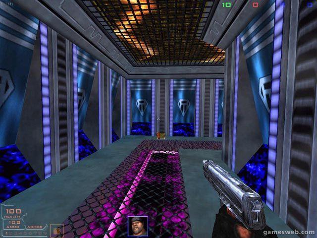 Hired Team Trial Gold - Screenshots - Bild 5