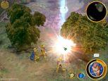 Magic & Mayhem: The Art of Magic  Archiv - Screenshots - Bild 2