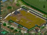 Zoo Tycoon  Archiv - Screenshots - Bild 26