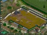 Zoo Tycoon  Archiv - Screenshots - Bild 26