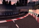Ducati World - Screenshots - Bild 7