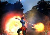 Azurik: Rise of Perathia  Archiv - Screenshots - Bild 32