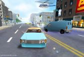 GTA 3  Archiv - Screenshots - Bild 24