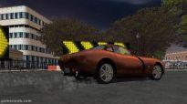 Project Gotham Racing  Archiv - Screenshots - Bild 29