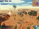 Conflict Zone  Archiv - Screenshots - Bild 10