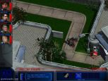 Star Trek: Away Team  Archiv - Screenshots - Bild 15