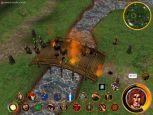 Magic & Mayhem: The Art of Magic  Archiv - Screenshots - Bild 7