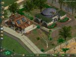 Zoo Tycoon  Archiv - Screenshots - Bild 30