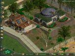 Zoo Tycoon  Archiv - Screenshots - Bild 30