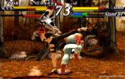 Street Fighter EX 3 - Screenshots - Bild 7