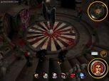 Magic & Mayhem: The Art of Magic  Archiv - Screenshots - Bild 8