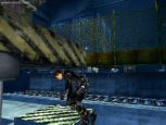 Extermination  Archiv - Screenshots - Bild 19