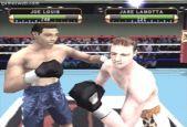 HBO Boxing - Screenshots - Bild 4