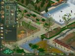 Zoo Tycoon  Archiv - Screenshots - Bild 31