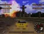 Viper Heat  Archiv - Screenshots - Bild 5