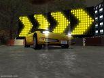 Project Gotham Racing  Archiv - Screenshots - Bild 27