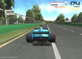 Formula One 2001 - Screenshots - Bild 7