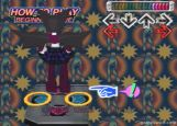 Dancing Stage EuroMix - Screenshots - Bild 10