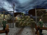 Medal of Honor: Allied Assault  Archiv - Screenshots - Bild 61