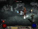 Diablo II: Lord of Destruction Archiv - Screenshots - Bild 1