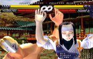Street Fighter EX 3 - Screenshots - Bild 4