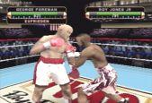 HBO Boxing - Screenshots - Bild 2