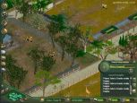Zoo Tycoon  Archiv - Screenshots - Bild 24