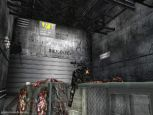 Extermination  Archiv - Screenshots - Bild 35