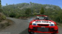 World Rally Championship 2001  Archiv - Screenshots - Bild 6