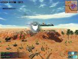 Conflict Zone  Archiv - Screenshots - Bild 13