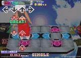 Dancing Stage EuroMix - Screenshots - Bild 5